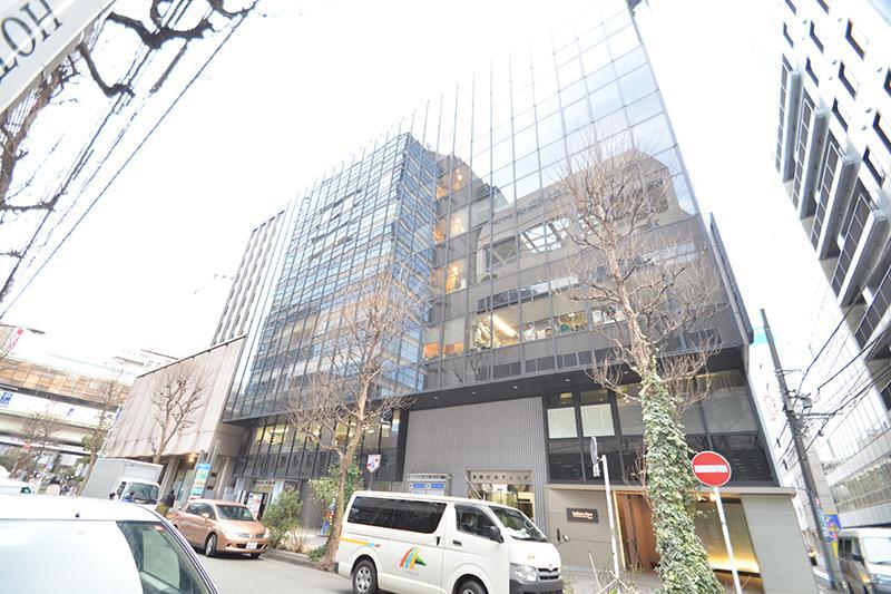 TKP横浜駅西口カンファレンスセンター