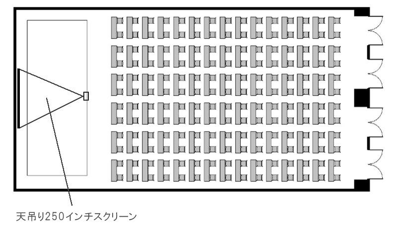 スクール:180名