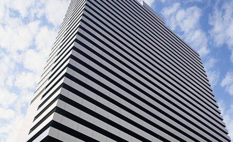 リージャス 阪急ターミナルビルビジネスセンター